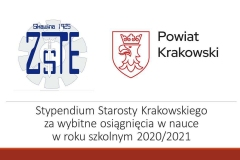 stypendium_logo_2021