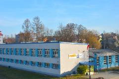 szkola_budynki